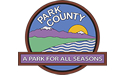 Park County Government