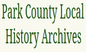 Park County Local History Archives